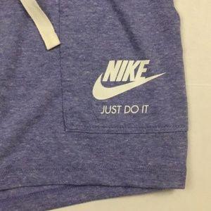 Nike Tops - New women's Nike running active romper XL